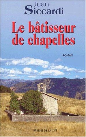 """<a href=""""/node/4297"""">Le bâtisseur de chapelles</a>"""