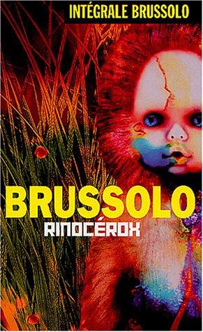Rinocerox