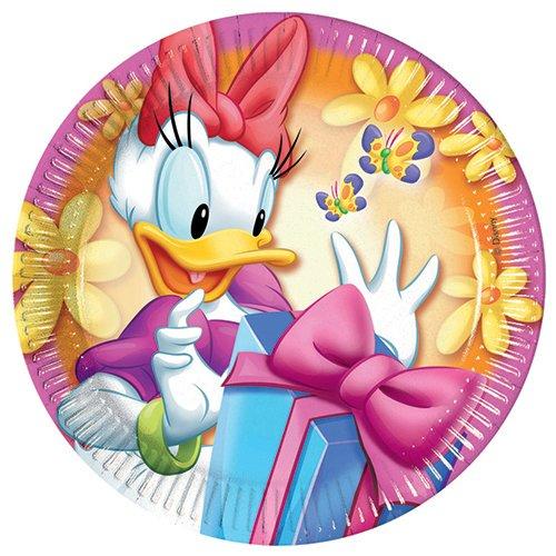 23-cm-platos-para-fiestas-disney-daisy-duck-pack-de-10