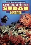 Tauchreiseführer, Bd.29, Sudan -