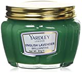 Yardley English Lavender Brilliantine, 80 g