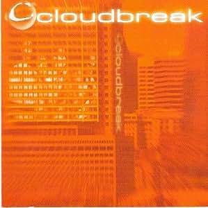 Cloudbreak (UK Import)