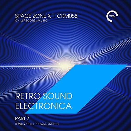 Retro Sound Electronica Part2