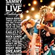 Sammy and the Wabo's Live Hall