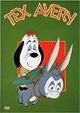 Tex Avery : vol. 4 / réalisé par Tex Avery | Avery, Frederick Bean Avery dit Tex. Metteur en scène ou réalisateur. Scénariste