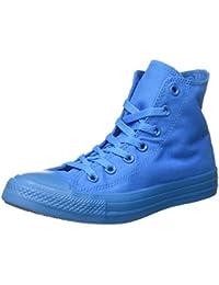 Converse  Zzz, Damen Sneaker