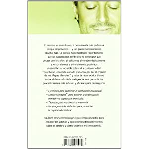 Free download buzan ebook tony