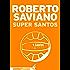 Super Santos