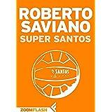 Roberto Saviano (Autore) (155)Acquista:   EUR 0,99
