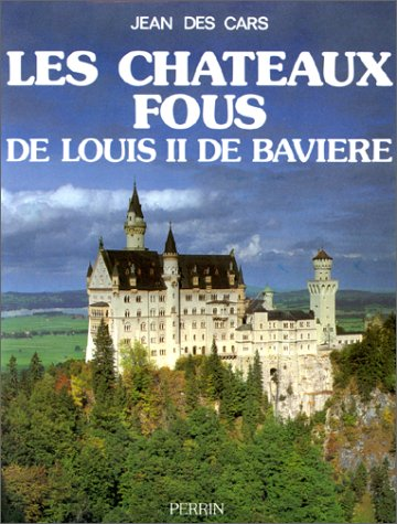 """<a href=""""/node/13653"""">Les chateaux fous de Louis II de Bavière</a>"""