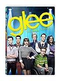 Neu Glee: Season 6 [4 DVDs] [US Import]
