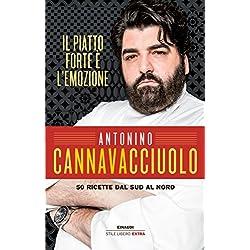 """51S5TC2TsdL. AC UL250 SR250,250  - Lo chef Simone Finetti presenta il suo libro """"Heroes"""" (Ed. Hoepli)"""