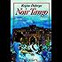 Noir Tango : (1945-1947) (Littérature Française)