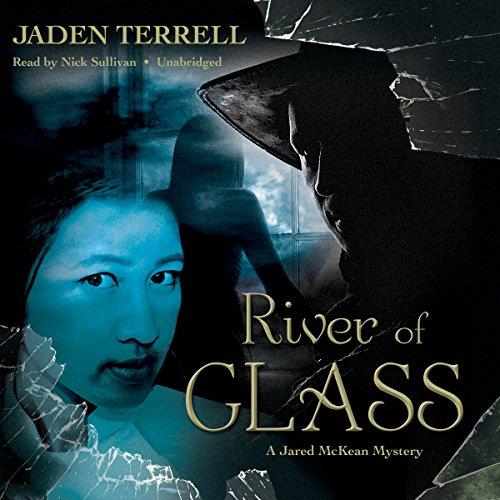River of Glass  Audiolibri