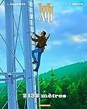 XIII - Tome 26 - 2 132 mètres