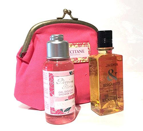 loccitane-pivoine-gift-bag
