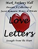 Love Letters: Straight From The Heart