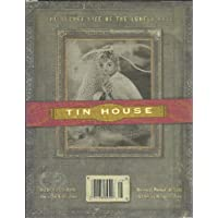 TIN HOUSE (THE SECRET LLFE OF THE LONELY DOLL, VOLUME 1 NUMBER 2)