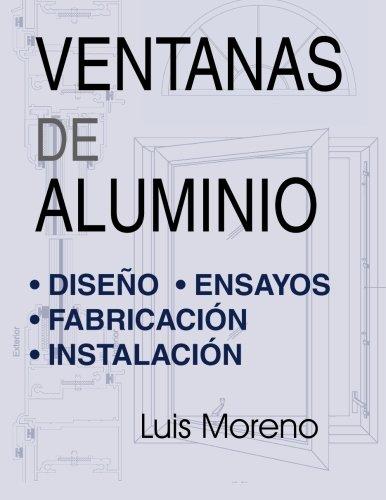 ventanas-de-aluminio-diseno-ensayos-fabricacion-e-instalacion