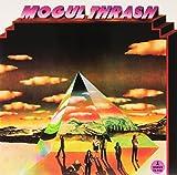 Mogul Thrash [Vinilo]