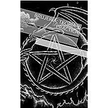 Brujería: teoría y práctica