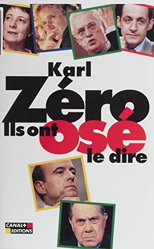 ils-ont-ose-le-dire-humour-bd-french-edition