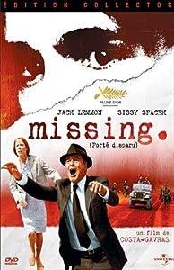 """Afficher """"Missing"""""""