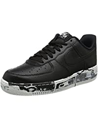 Suchergebnis auf für: Nike Air Force 1 200 500