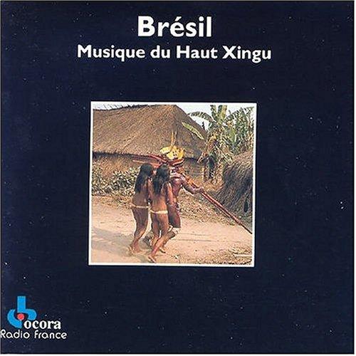 bresil-musiche-dellalto-xingu