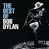 Best of Bob Dylan [Import USA]