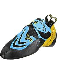 86f3d85243b64 Amazon.fr   Scratch - Chaussures   Escalade   Sports et Loisirs