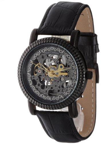 Montres Bracelet - Mixte - Yves Camani - G4G43082B