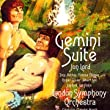Gemini Suite (Limited Edition)