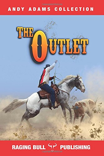 The Outlet (Andy Adams Collection)