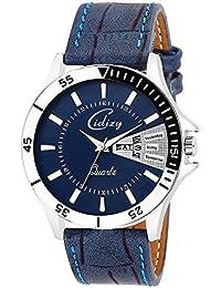"Top Designer Watch For Men's ""Cidizy"" Best Office Watches For Mens - Latest & New Watches For Men"" Analogue Watches..."