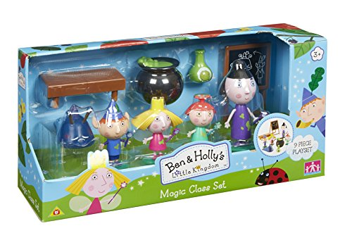 Ben-and-Holly-Magic-Class-Playset