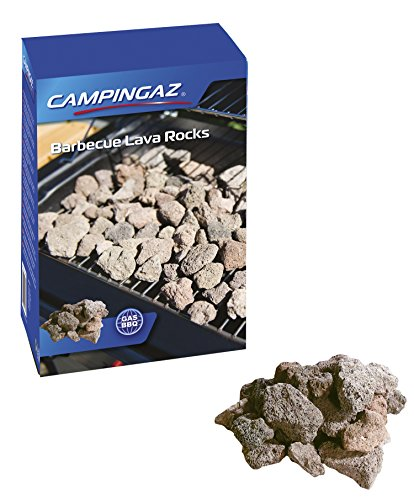 Campingaz Roccia Lavica