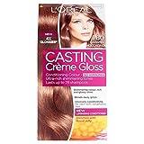L 'Oréal Casting creme gloss 780Caramel Mocha