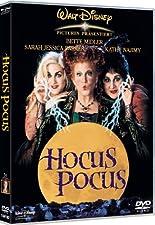 Hocus Pocus hier kaufen