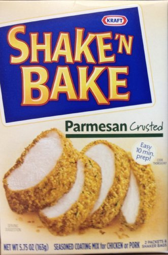 shake-n-bake-parmesan-crusted-seasoned-coating-mix-575-9-boxes-by-n-a