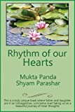 Rhythm of Our Hearts: Philosophical Dialogue Between Father and Daughter