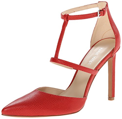 nine-west-nwtornaydo-schuh-per-damen-rot-grosse-40