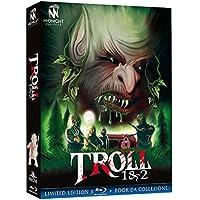 Troll- La Collezione Completa