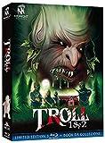Troll 1+2