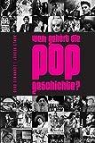 Wem gehört die Popgeschichte?