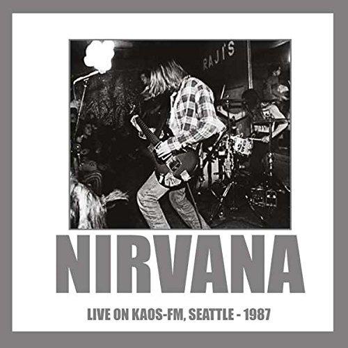 live-on-kaos-fm-seattle-1987-ltd-picture-disc-vinyl-vinyl