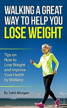 yau method tips to lose weight