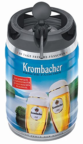 krombacher-pils-fresh-kegs-5-liters-of-48-vol