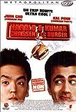 Harold et Kumar chassent le burger   Leiner, Danny. Réalisateur