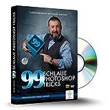 Software - 99 schlaue Photoshop Tricks